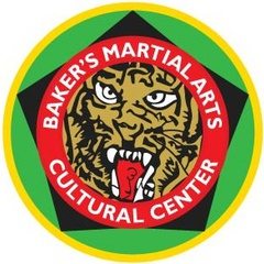 Baker's Martial Arts Cultural Center