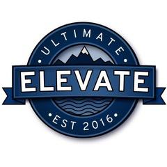 Elevate Ultimate