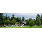Leroy Park Haagen Community Park