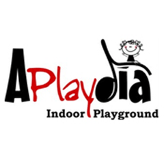 Aplaydia & Ivy School of Music