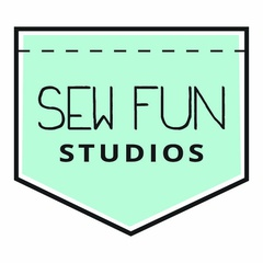 Sew Fun Studios Winnipeg