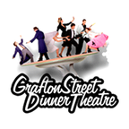 Grafton Street Dinner Theatre