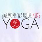 Harmony Warrior Kids Yoga