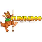 Climbaroo Indoor Play Center