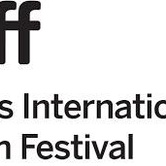 TIFF Kids International Film Festival