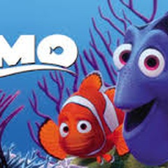 Evo Outdoor Cinema Movie Series at Stanley Park: Finding Nemo