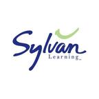 Sylvan Learning Center - Bedford