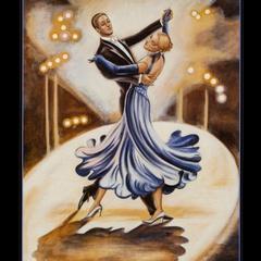 Imperial Dance Club