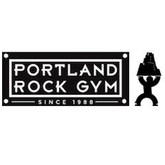 Portland Rock Gym