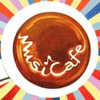 Nicholsons Musicafe
