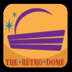 The Retro Dome