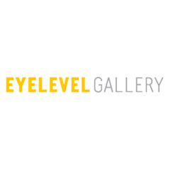 Eye Level Gallery