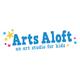 Arts Aloft