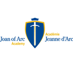Joan of Arc Academy