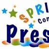 Springhill Community Preschool