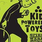 Spielwerk Toys