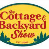 Cottage and Backyard Show