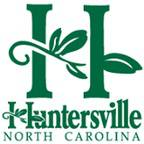 Huntersville Parks & Recreation