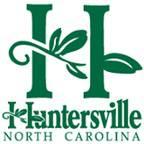 Huntersville Parks & Recreation