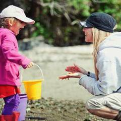 Wiseways Preschool & Daycare
