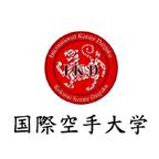 Heijoshin Karate