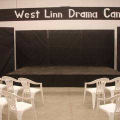 West Linn Drama Camp