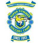 Royal Soccer Club