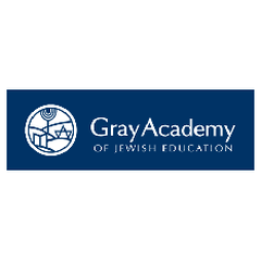 Gray Academy of Jewish Education
