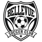 Bellevue Soccer Club