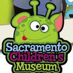 Sacramento Children's Museum