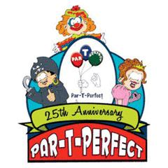 Par-T-Perfect (Winnipeg)