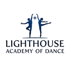 Lighthouse Academy of Dance