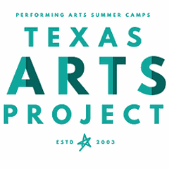 Texas Arts Project