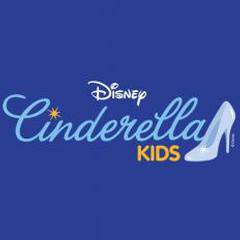 Playful People Productions Presents: Disney's Cinderella KIDS