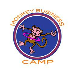 Monkey Business Camp