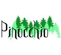 Kaleidoscope Theatre's Pinocchio