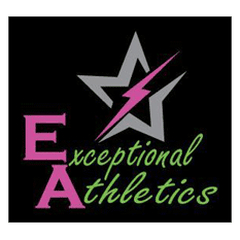 Exceptional Athletics