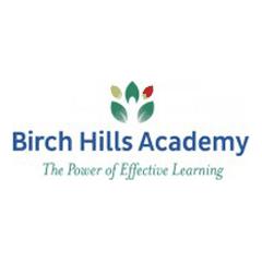 Birch Hills Academy
