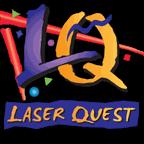Laser Quest - San Jose