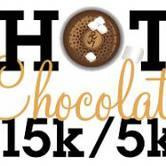 Hot Chocolate Race