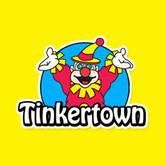 Tinkertown Family Fun Park