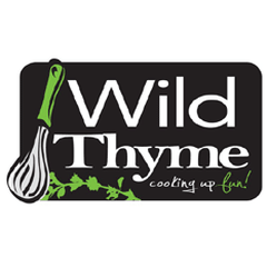Wild Thyme Cooking School