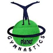 Planet Gymnastics