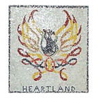 Heartland School