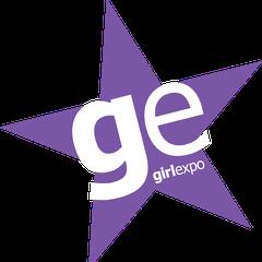 GirlExpoCanada.com