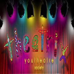 Theatrix Youtheatre Society