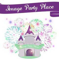 Image Party Place