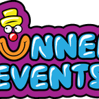 Funner Event Rentals