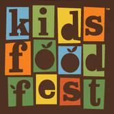 Kids' Food Fest