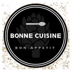 Bonne Cuisine School of Cooking